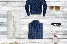 MENS OUTFIT IDEAS #81