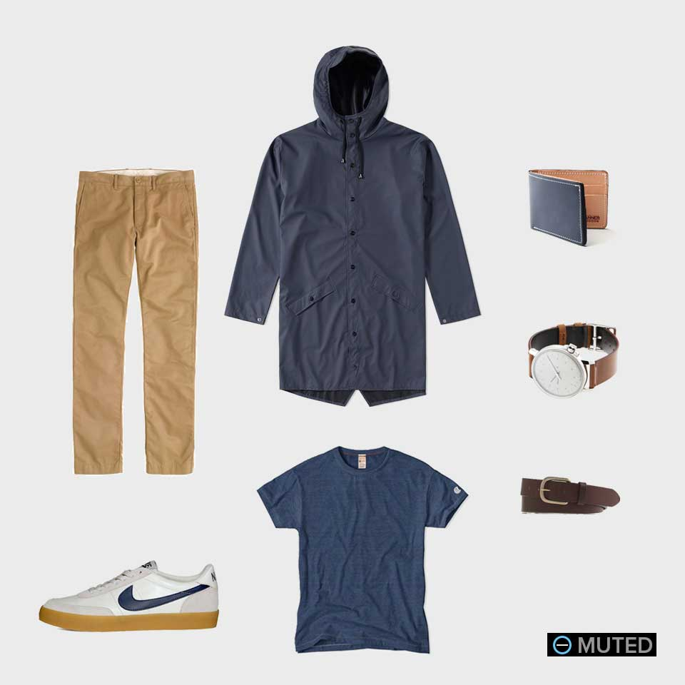 MENS OUTFIT IDEAS #84