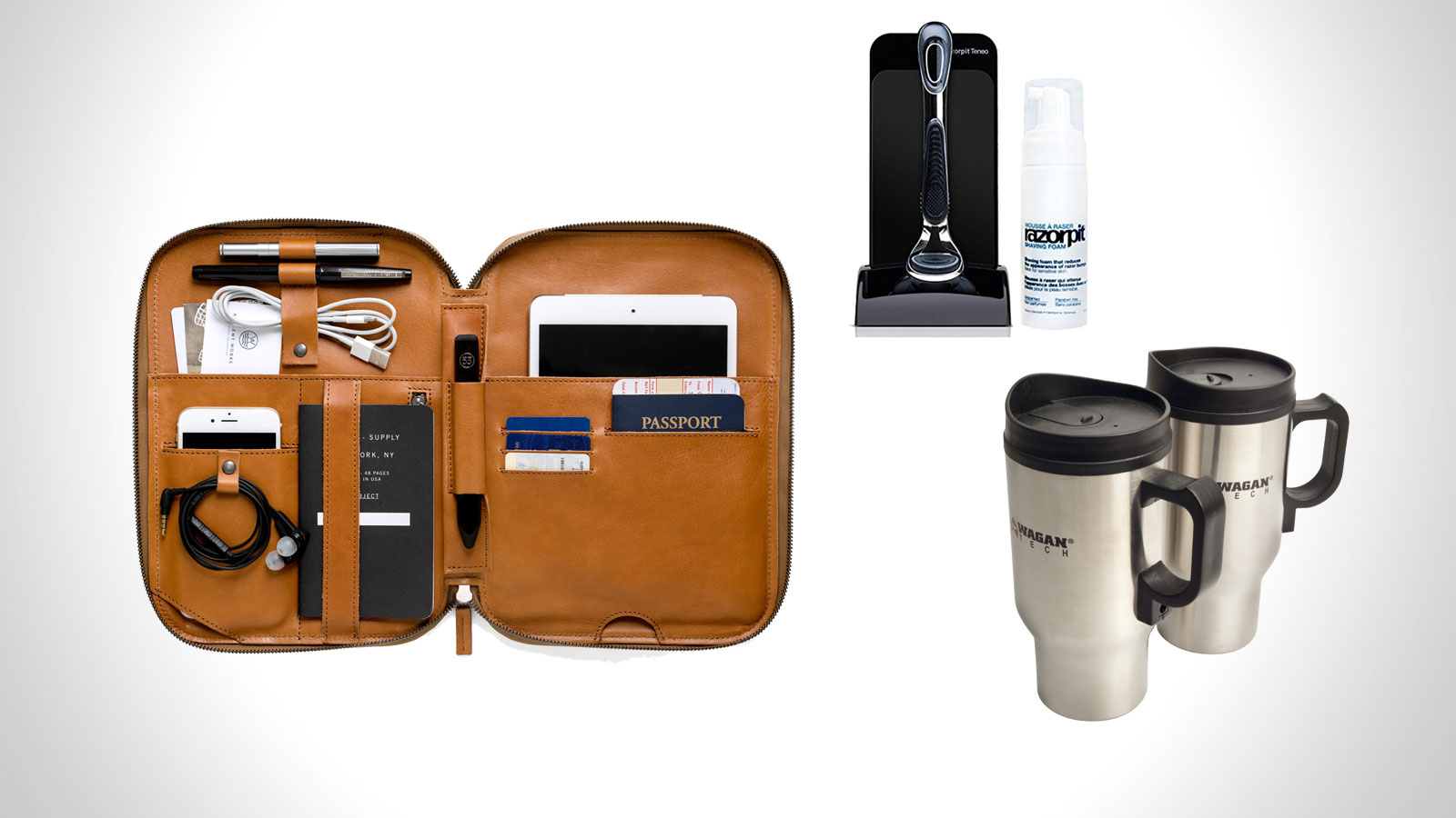 Gifts For Men   Gifts For The Professional