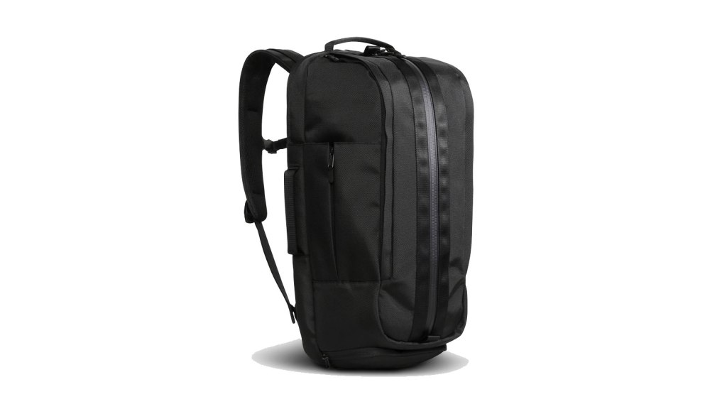 best mens backpacks - aer
