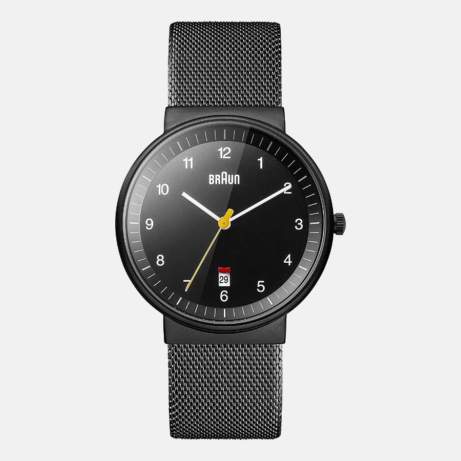 BN0032 by Braun Best Men's Watches Under $300
