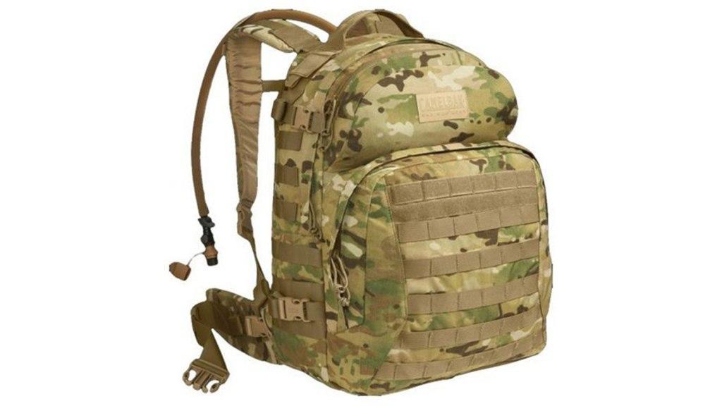 best mens backpacks - camelbak