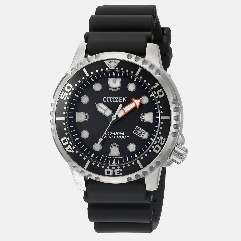 Citizen BN0150 Best Men's Watches Under $300
