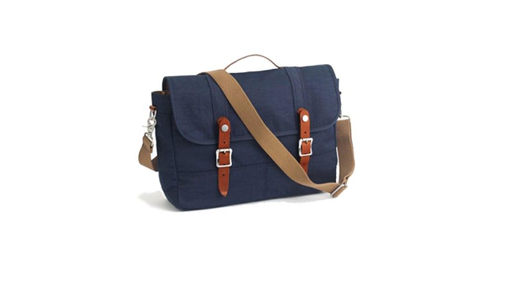 best mens backpacks - j. crew