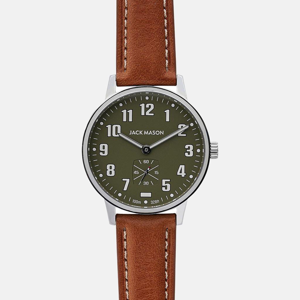 Jack Mason Best Men's Watches Under $300