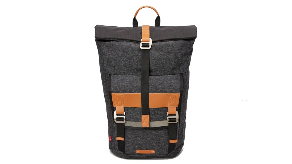 best mens backpacks - levis