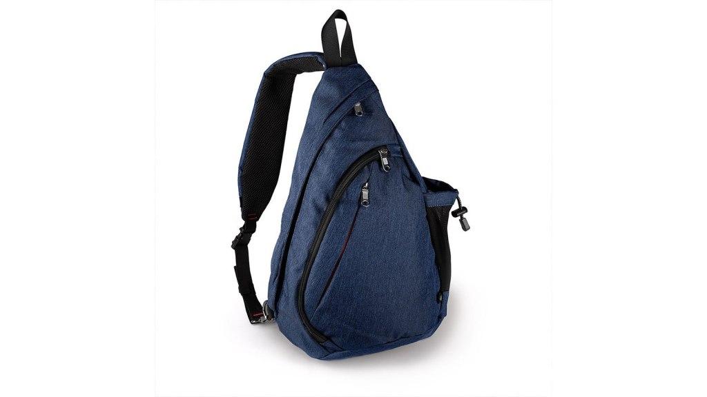 best mens backpacks - outdoor master