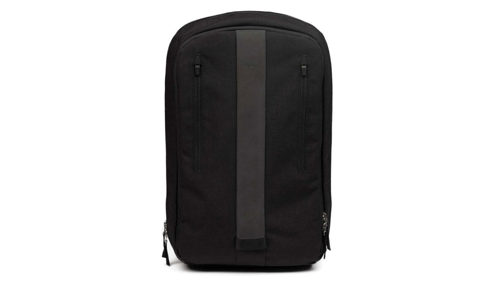 best mens backpacks - Rapha