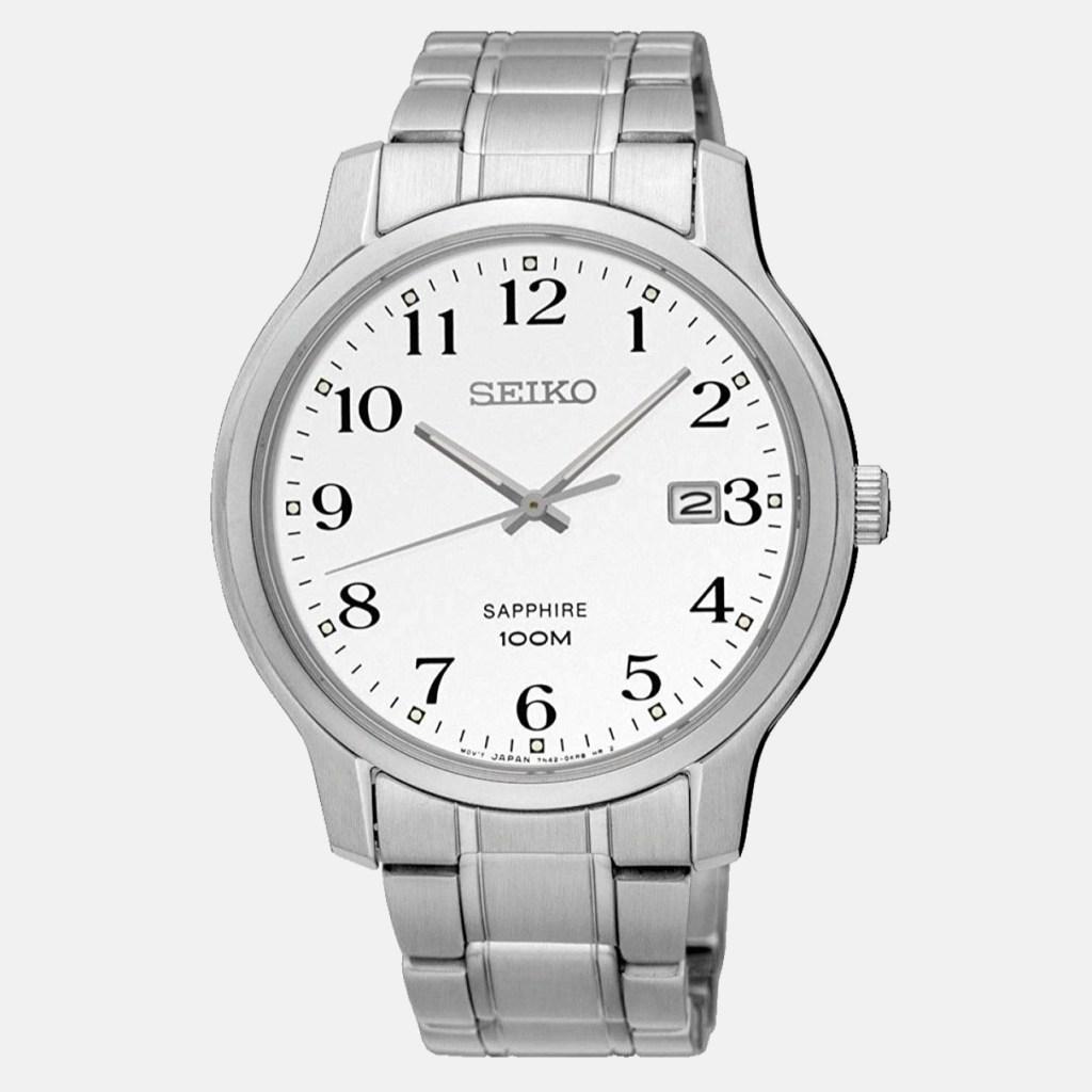 SGEH67P1 Best Men's Watches Under $300