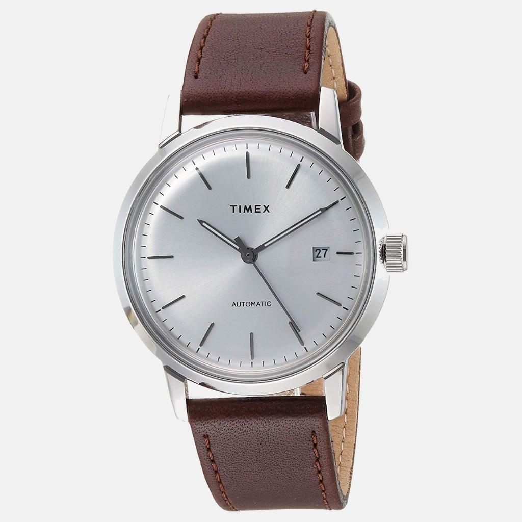 Timex Marlin Best Men's Watches Under $300