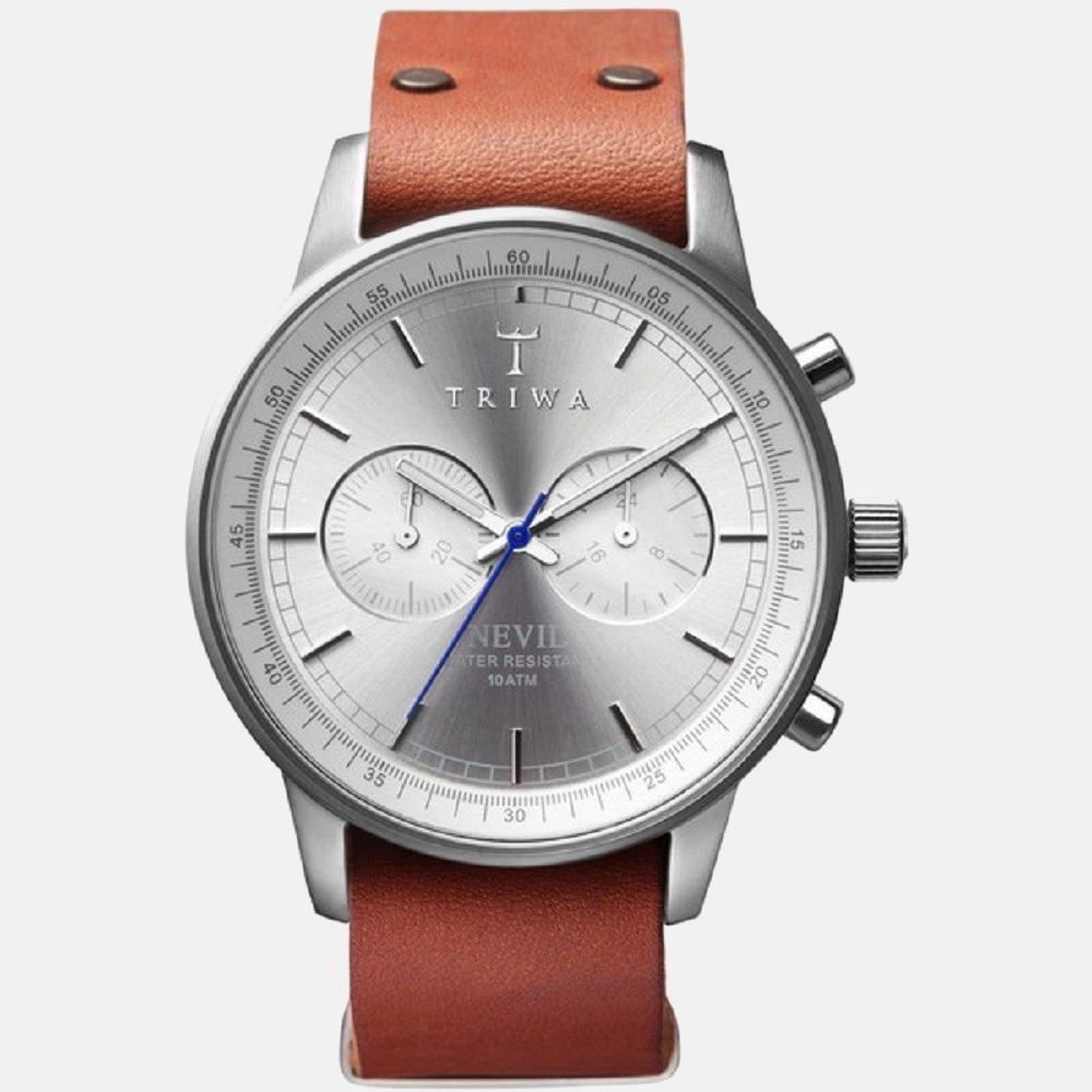 Triwa Nevil Best Men's Watches Under $300