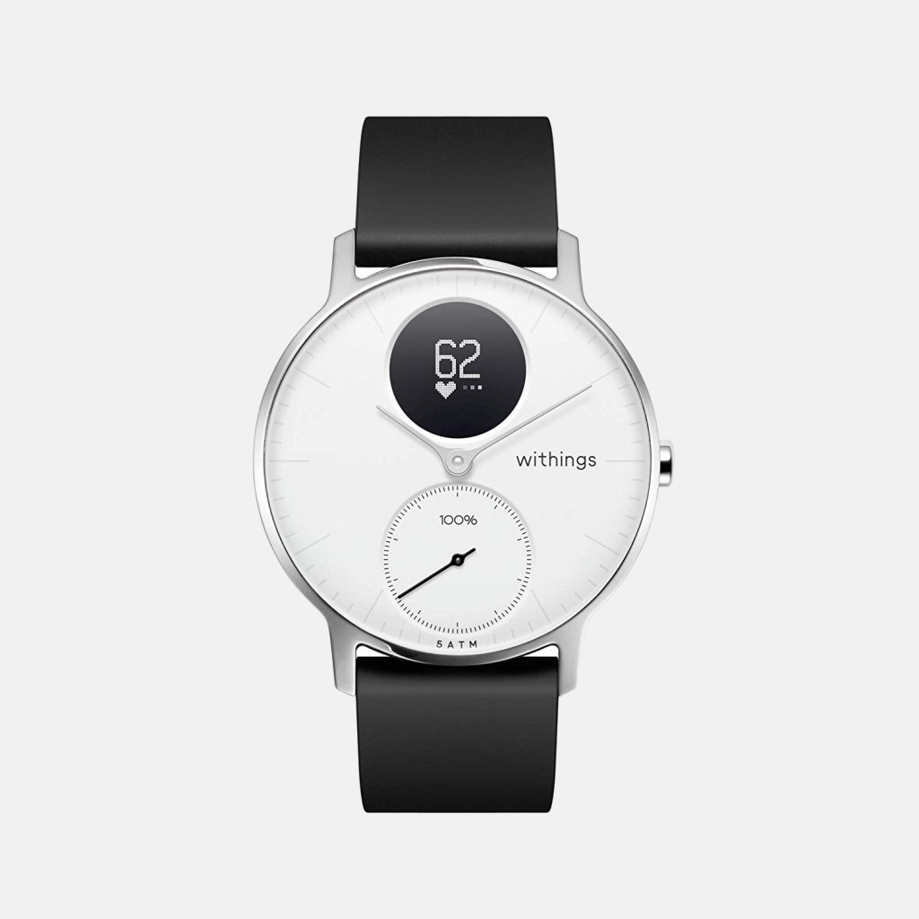 Withings X Nokia Best Men's Watches Under $300