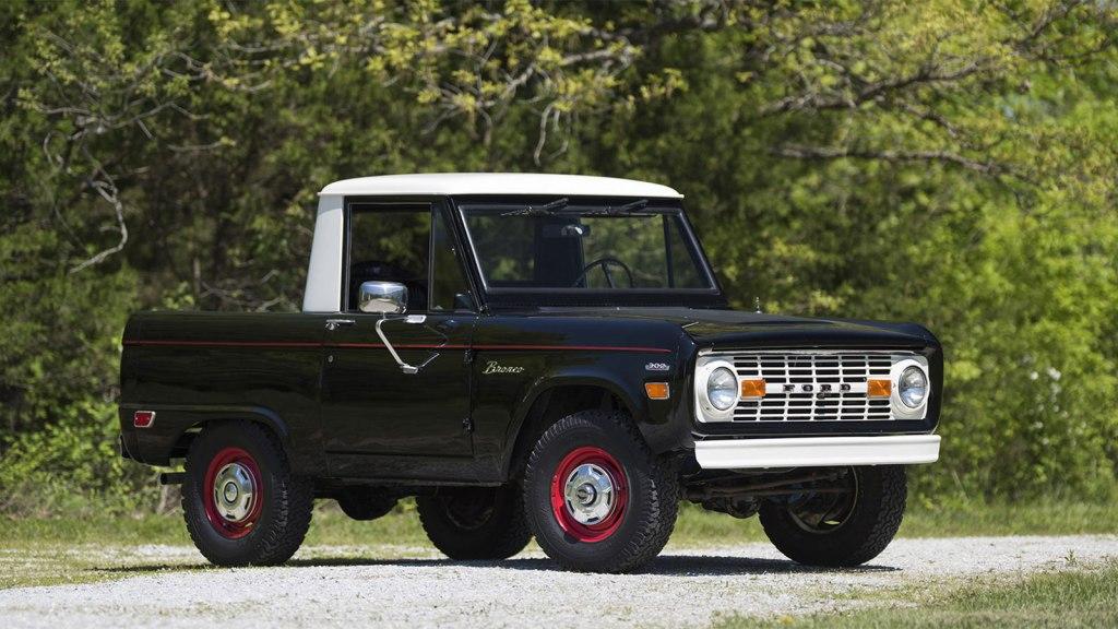 1969-Ford-Bronco-Half-Cab-1