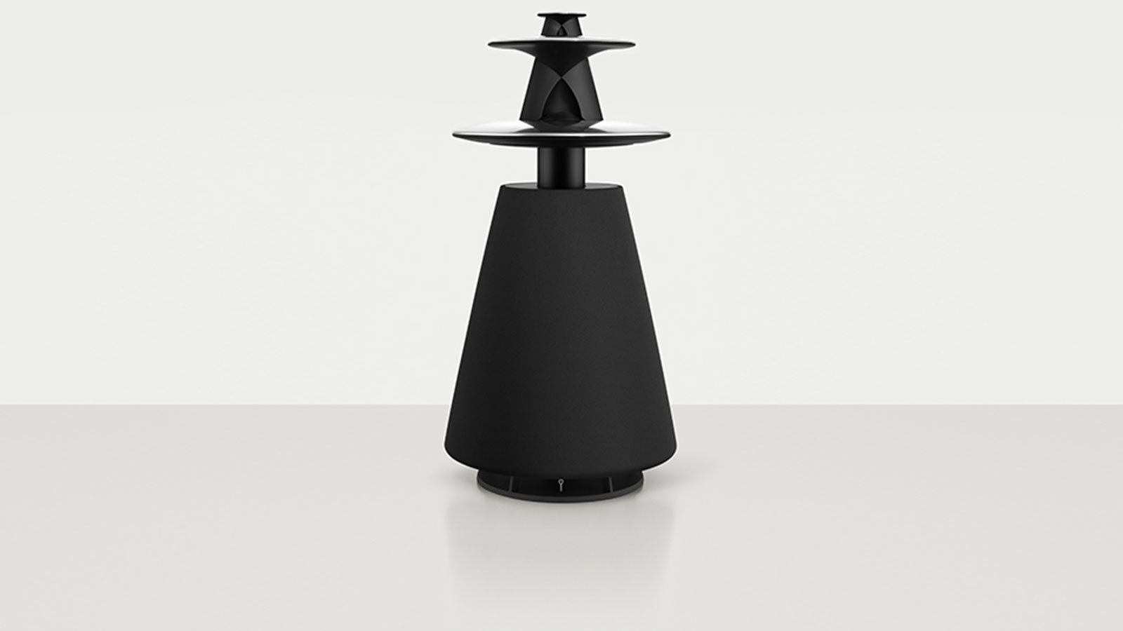 B-O-BeoLab-5-Loud-Speaker-1