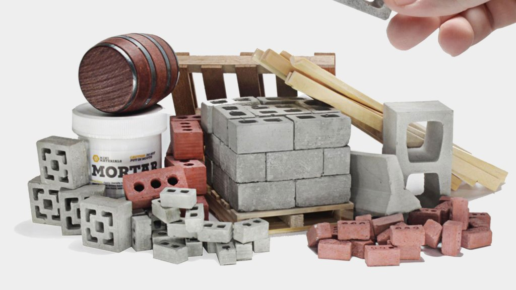 https://www.minimaterials.com/products/mini-materials-ultimate-sampler-kit