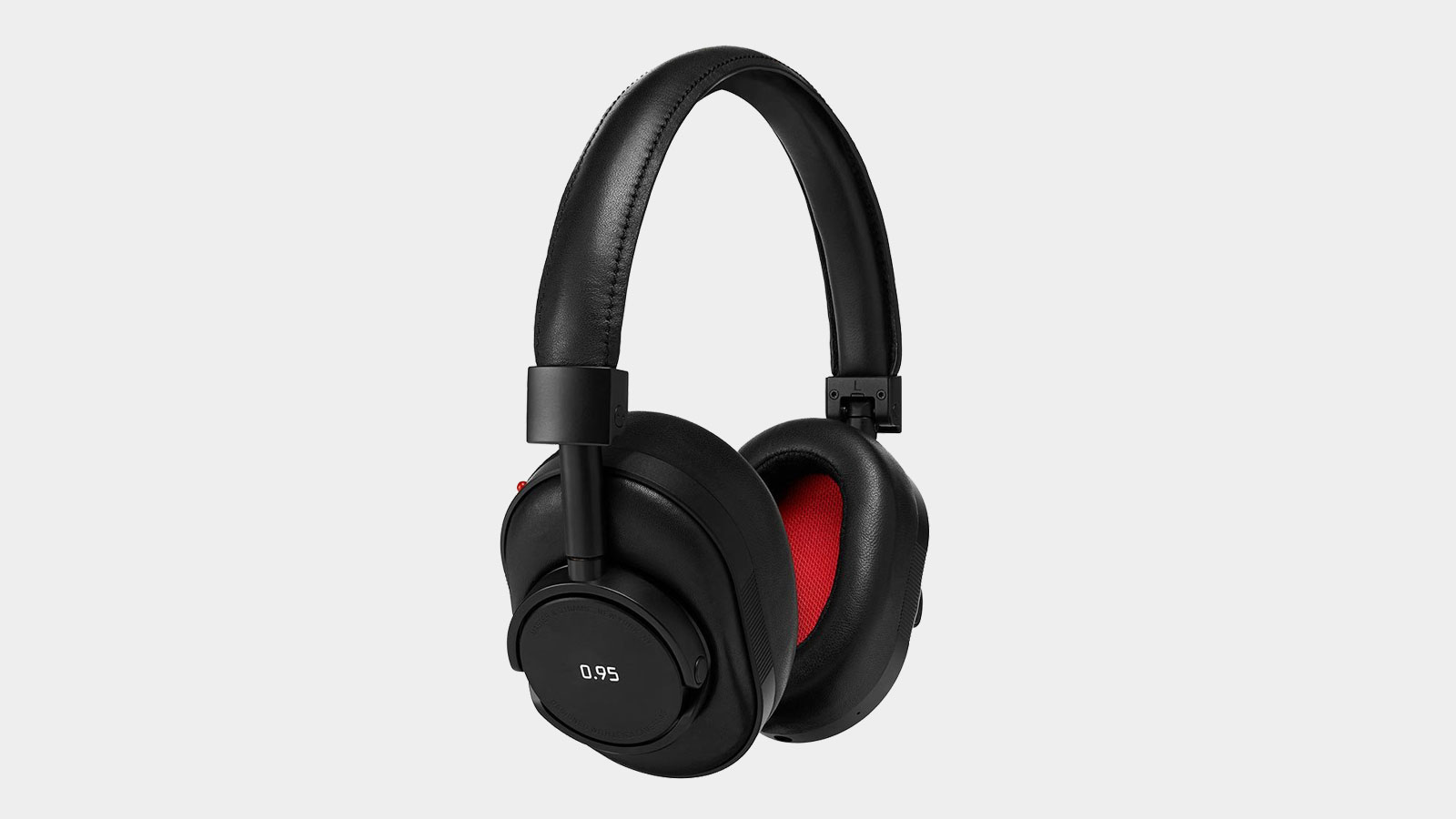MASTER-DYNAMIC-MW60-HEADPHONES-FOR-95-1