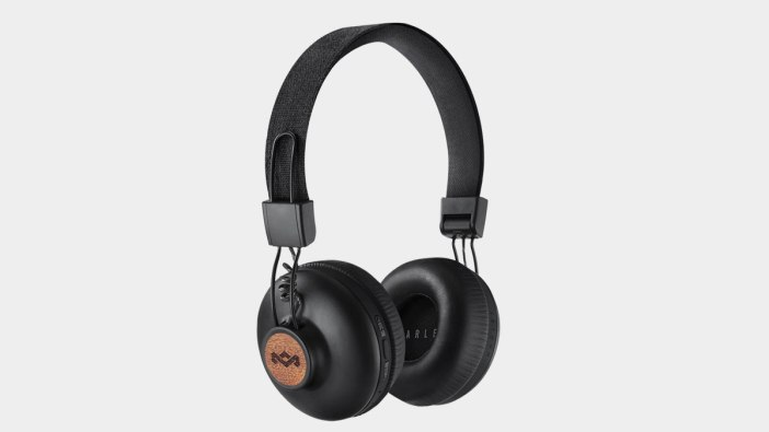 IF YOU'RE LOOKING FOR INEXPENSIVE WIRELESS HEADPHONES CHECK OUT THE VIBRATIONS