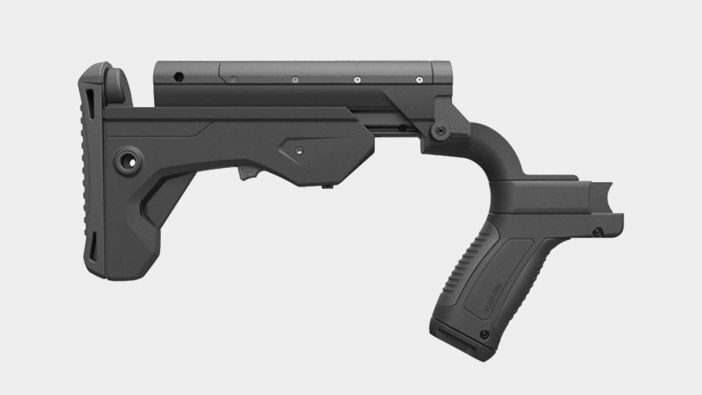 BUMP-STOCKS: WHAT ARE THEY AND HOW DO THEY WORK?