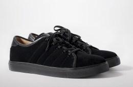 WALLYE WPS1 Sneakers