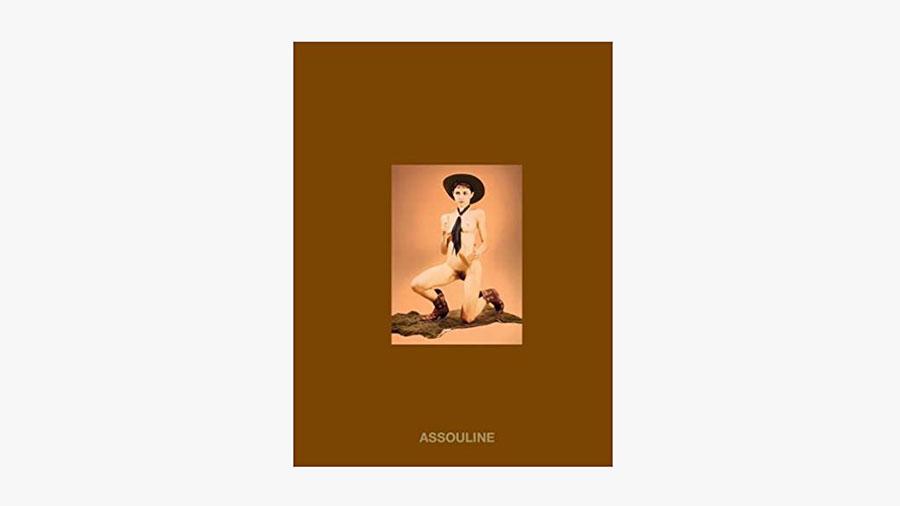best books for men vol 2