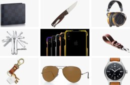 10 Best Everyday Carry Gifts For Men