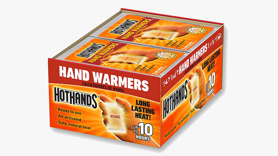 best hand warmers for winter by hothands