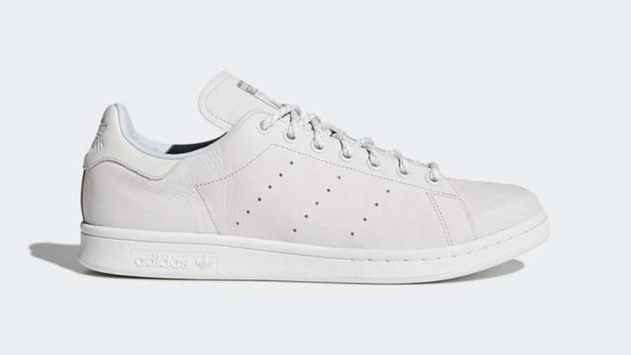 Stan Smith Weatherproof Sneakers