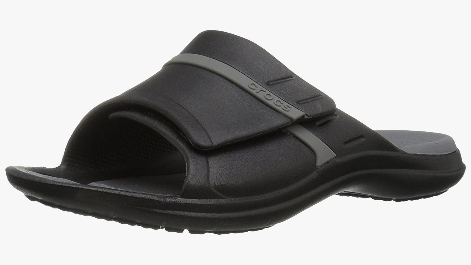 Crocs Modi Sports Best Men's Slides