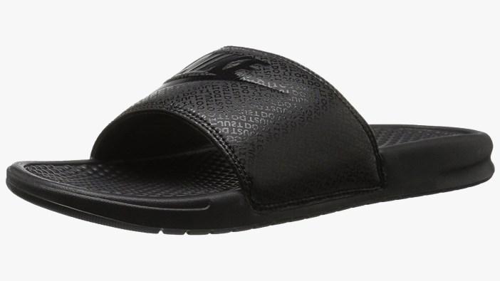 Nike Benassi Men's Slides