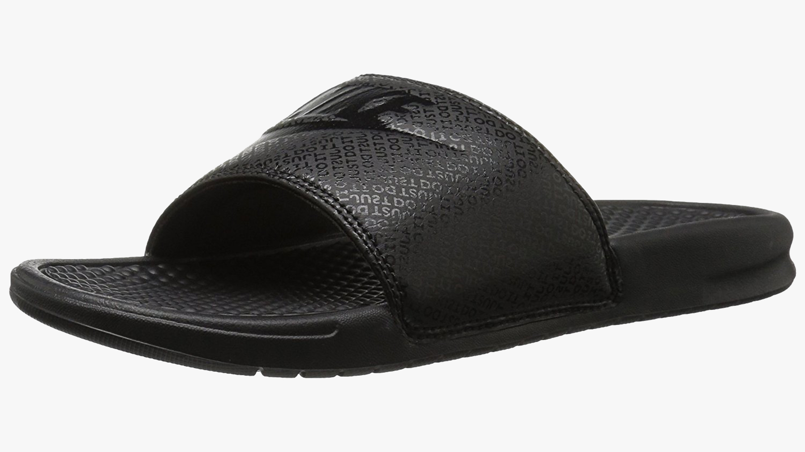 Nike Benassi Best Men's Slides