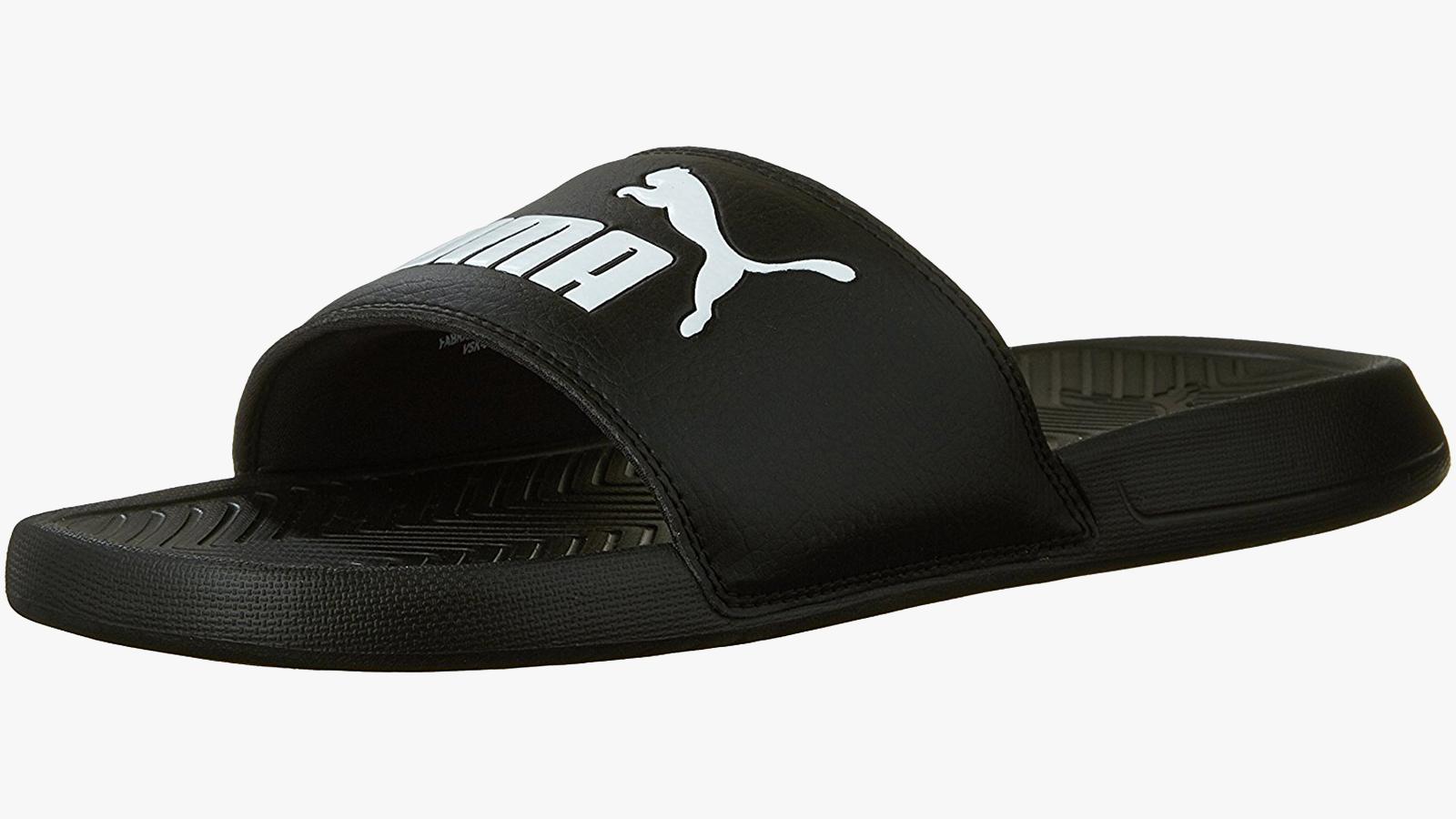 Puma Best Men's Slides
