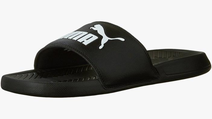 Puma Men's Slides