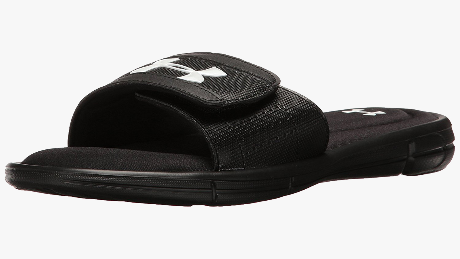 Under Armour Ignite V Best Men's Slides