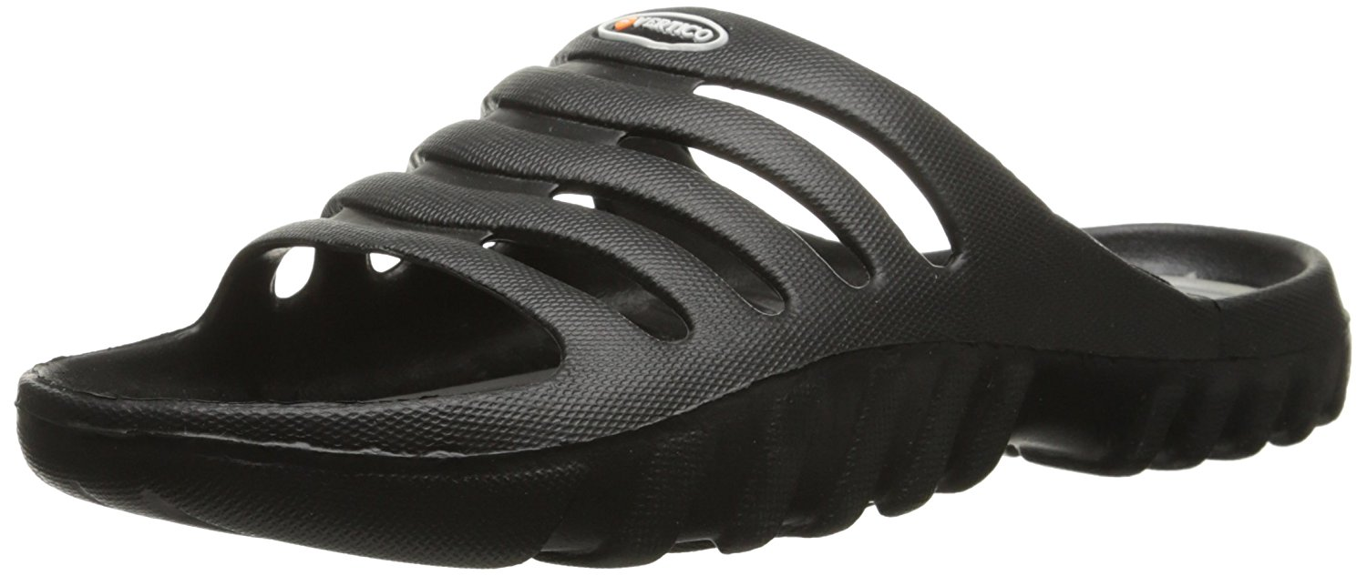 Vertico Shower and Pool Slide Men's Slides