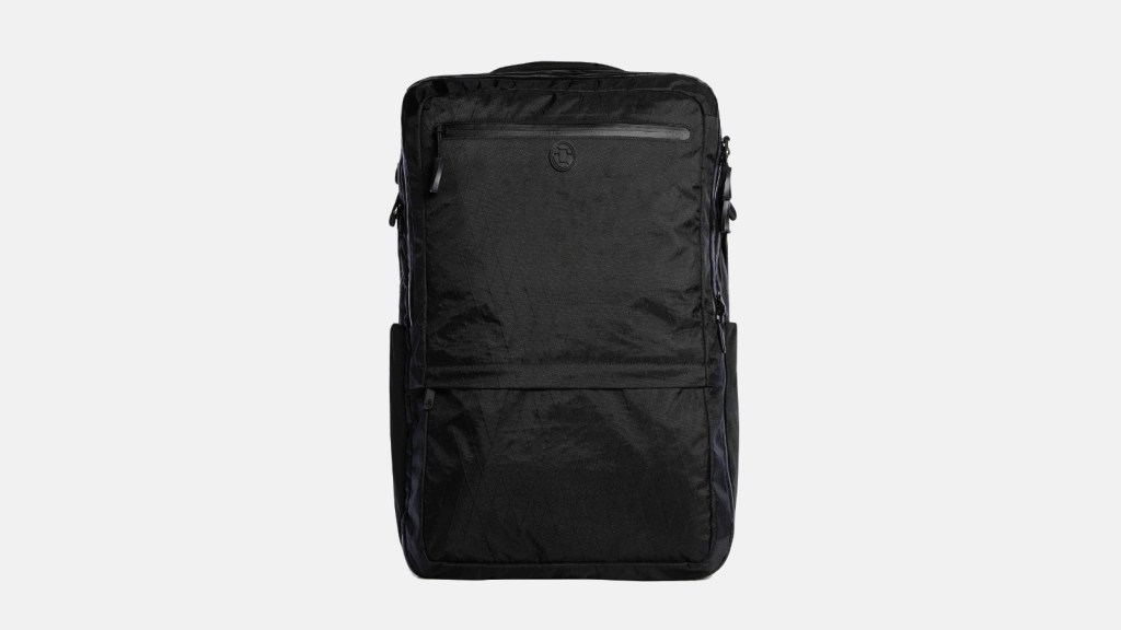 Tortuga Best Travel Backpack for Men