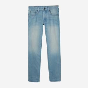 best mens jeans - bonobos