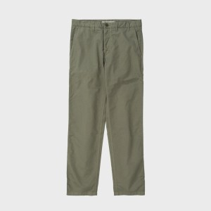 best mens chinos - Norse Projects Light Twill Chinos