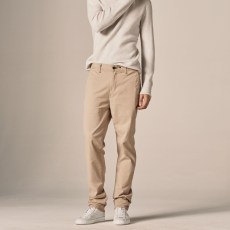 Rag & Bone Fit 2 Stone Chino