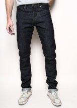 best mens jeans - rogue territory Men's Fall Fashion Essentials