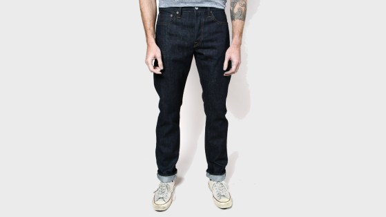 Rogue Territory Standard Issue 15oz