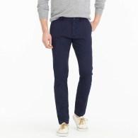 Chinos Men's Wardrobe Essentials