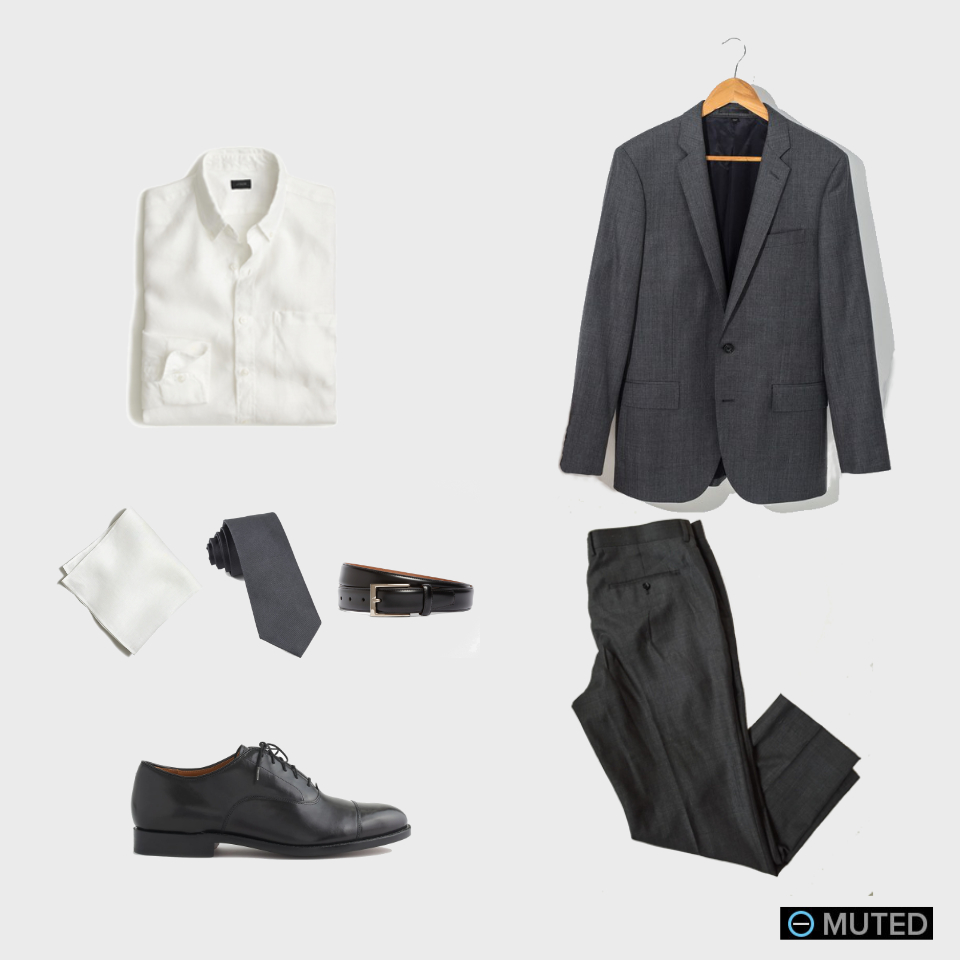 best mens dress shirts - best mens outfits #3