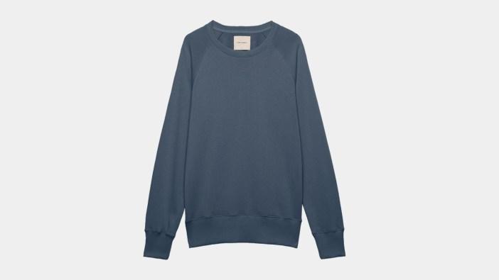 A Days March Best Men's Sweatshirt