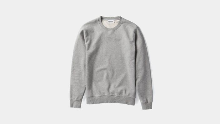 Unrecorded Best Men's Sweatshirt