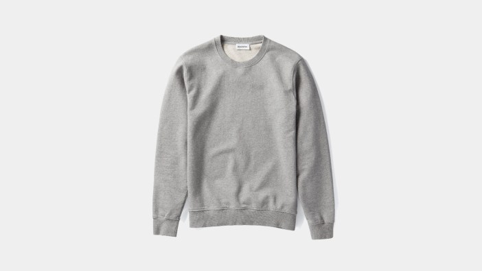 Unrecorded Best Men's Sweatshirt
