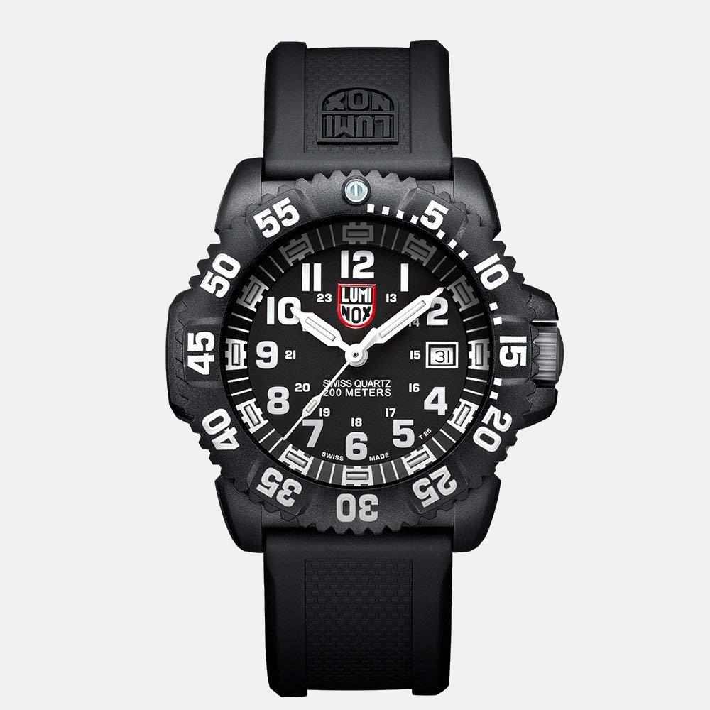 Luminox Best Dive Watches for Men