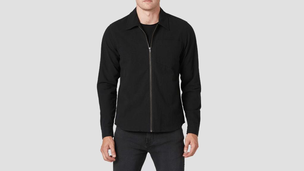 best mens lightweight jackets dstld