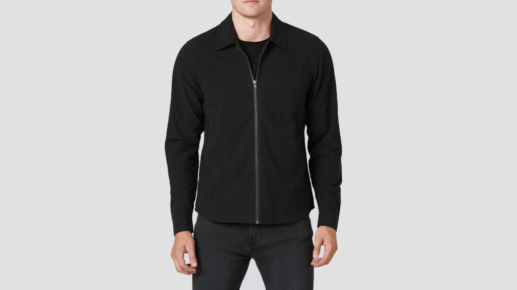 best mens lightweight jackets dstld