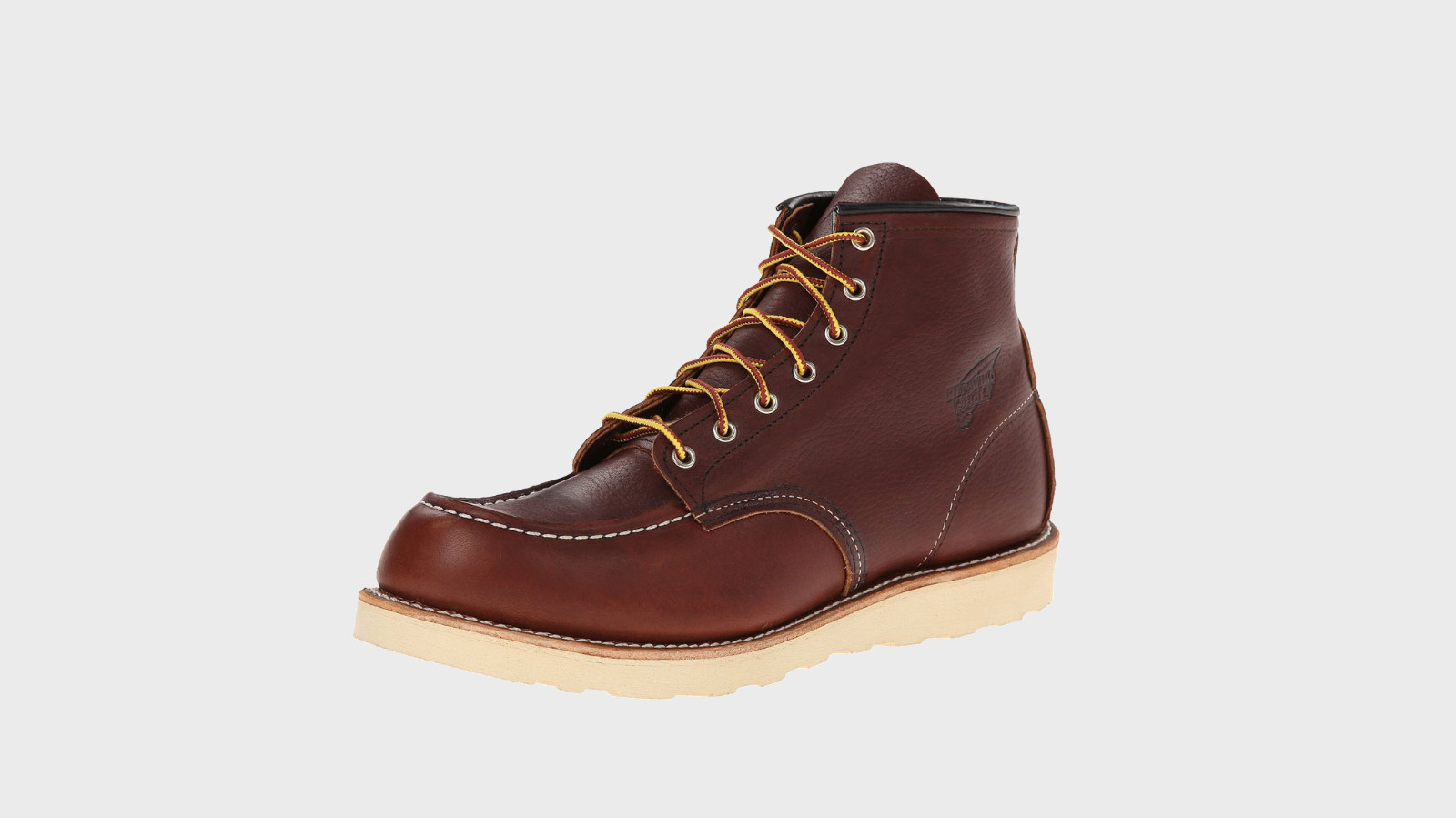 Red Wing Heritage Men's Winter Fashion