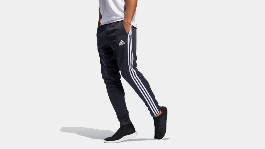 adidas best joggers for men